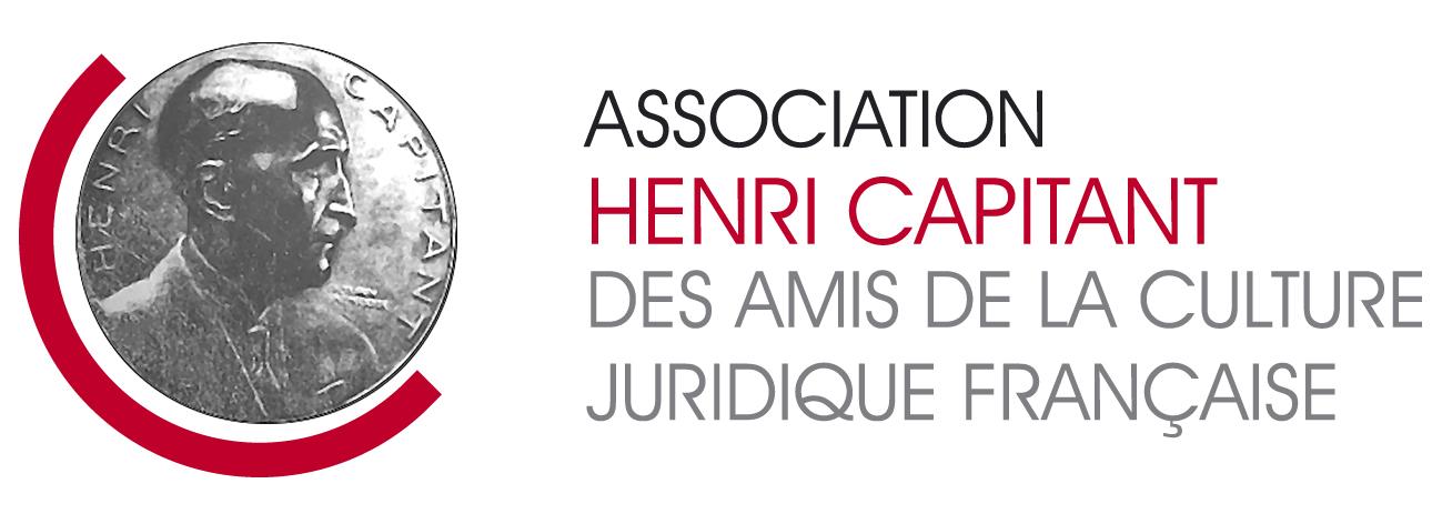 Association Henri Capitant